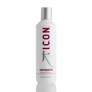 icon-antidote-replenishing-cream-8oz